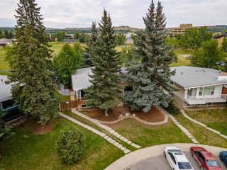 Photo 39: 4016 Vance Place NW in Calgary: Varsity Semi Detached for sale : MLS®# A1142052
