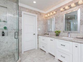 Photo 23: 18 Vitlor Drive in Richmond Hill: Oak Ridges House (2-Storey) for sale : MLS®# N5223972