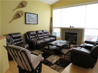 Photo 15: 39 VALLEY CREEK Crescent NW in Calgary: Valley Ridge Residential Detached Single Family for sale : MLS®# C3633458