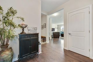 Photo 8: 59 Marquis Cove SE in Calgary: Mahogany Detached for sale : MLS®# A1087971