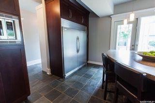 Photo 16: 317 Albert Avenue in Saskatoon: Nutana Residential for sale : MLS®# SK757325