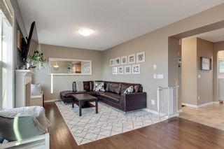 Photo 12: 244 Viewpointe Terrace: Chestermere Row/Townhouse for sale : MLS®# A1108353