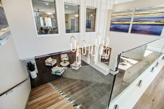 Photo 44: 214 15 Cougar Ridge Landing SW in Calgary: Patterson Apartment for sale : MLS®# A1095933