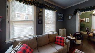 Photo 11: 152 MITCHELL Street in New Glasgow: 106-New Glasgow, Stellarton Residential for sale (Northern Region)  : MLS®# 202101046