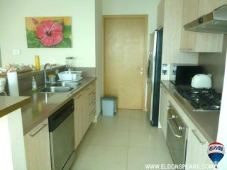 Photo 10: Ocean View Condo for sale in Bijao