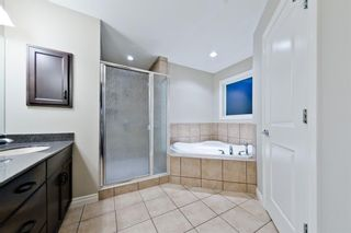 Photo 18: 323 KINCORA Heights NW in Calgary: Kincora Residential for sale : MLS®# A1036526