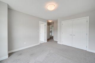 Photo 32: 1130 HAINSTOCK Green SW in Edmonton: Zone 55 House for sale : MLS®# E4253322