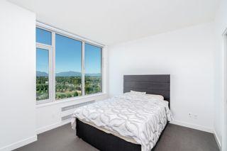 Photo 10: 2601 8031 NUNAVUT LANE in Vancouver: Marpole Condo for sale (Vancouver West)  : MLS®# R2609219