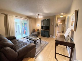 Photo 21: 259 Grey Street in Elbow: Residential for sale : MLS®# SK856067