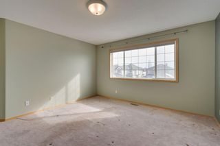 Photo 9: 106 Arbour Butte Road NW in Calgary: Arbour Lake Detached for sale : MLS®# A1075299