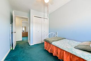 Photo 15: 18 HERITAGE Crescent: Stony Plain House for sale : MLS®# E4266517