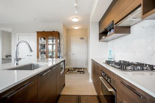 """Photo 5: 2903 570 EMERSON Street in Coquitlam: Coquitlam West Condo for sale in """"UPTOWN II"""" : MLS®# R2591904"""