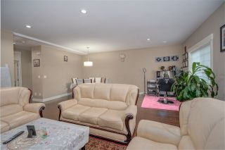 """Photo 10: 34 30748 CARDINAL Avenue in Abbotsford: Abbotsford West Townhouse for sale in """"Luna Homes"""" : MLS®# R2531916"""