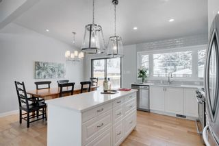 Photo 4: 87 West Glen Crescent SW in Calgary: Westgate Detached for sale : MLS®# A1068835