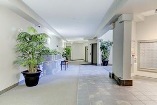 Photo 37: 328 30 Sierra Morena Landing SW in Calgary: Signal Hill Apartment for sale : MLS®# A1149734