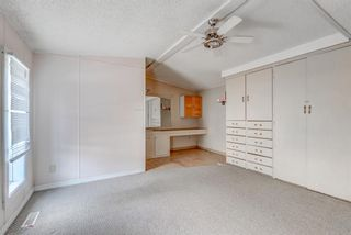 Photo 12: 214 Erin Woods Circle SE in Calgary: Erin Woods Detached for sale : MLS®# A1120105