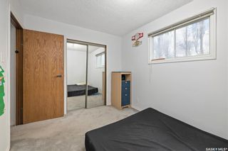 Photo 10: 315-317 Coppermine Crescent in Saskatoon: River Heights SA Residential for sale : MLS®# SK854898