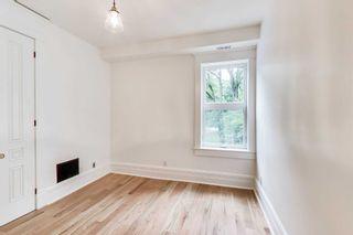 Photo 5: 2 10 Sylvan Avenue in Toronto: Dufferin Grove House (3-Storey) for lease (Toronto C01)  : MLS®# C5217895