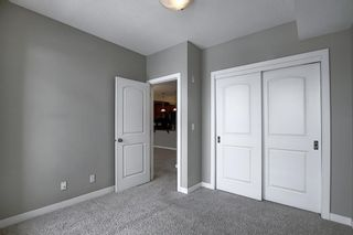 Photo 18: 222 15304 BANNISTER Road SE in Calgary: Midnapore Apartment for sale : MLS®# A1066486