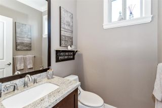 """Photo 6: 46 350 174 Street in Surrey: Pacific Douglas Townhouse for sale in """"THE GREENS"""" (South Surrey White Rock)  : MLS®# R2519414"""