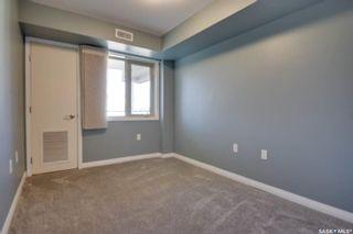 Photo 15: 507 2221 Adelaide Street East in Saskatoon: Nutana S.C. Residential for sale : MLS®# SK868025