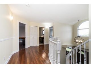"""Photo 20: 8124 154 Street in Surrey: Fleetwood Tynehead House for sale in """"FAIRWAY PARK"""" : MLS®# R2584363"""
