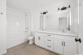Photo 22: 165 Echo Lane in Martensville: Residential for sale : MLS®# SK870283