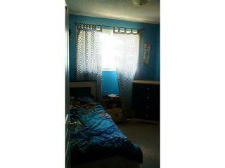 Photo 10: 5735 RUNDLEHORN Drive NE in CALGARY: Pineridge Residential Detached Single Family for sale (Calgary)  : MLS®# C3625179
