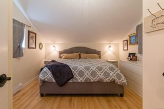 Photo 7: 1571 Tull Ave in : CV Courtenay City House for sale (Comox Valley)  : MLS®# 863091