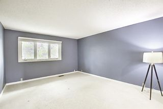 Photo 20: 8 3302 50 Street NW in Calgary: Varsity Row/Townhouse for sale : MLS®# A1120305