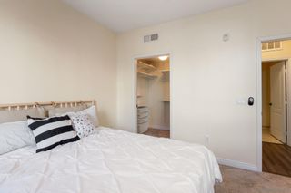 Photo 14: NORTH PARK Condo for sale : 2 bedrooms : 3957 30th Street #Unit 411 in San Diego