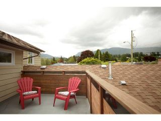 Photo 7: 1367 COTTONWOOD in North Vancouver: Norgate House for sale : MLS®# V953007