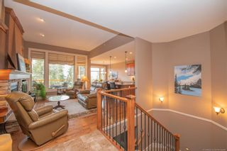 Photo 8: 251 Longspoon Drive, in Vernon: House for sale : MLS®# 10228940