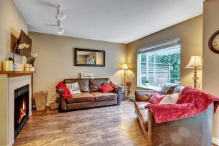"""Photo 8: 39 2736 ATLIN Place in Coquitlam: Coquitlam East Townhouse for sale in """"CEDAR GREEN"""" : MLS®# R2533312"""