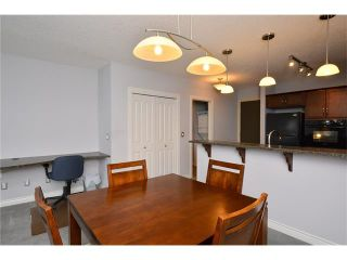 Photo 24: 209 3101 34 Avenue NW in Calgary: Varsity Condo for sale : MLS®# C4113505