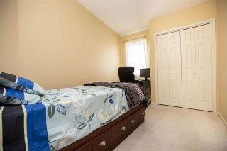 Photo 14: 35 Nordstrom Drive in Winnipeg: Bonavista Residential for sale (2J)  : MLS®# 1908108