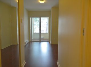 """Photo 10: 206 1503 W 65TH Avenue in Vancouver: S.W. Marine Condo for sale in """"The Soho"""" (Vancouver West)  : MLS®# R2610726"""