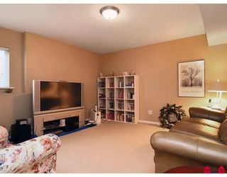 """Photo 9: 3384 BLOSSOM Court in Abbotsford: Abbotsford East House for sale in """"THE HIGHLANDS"""" : MLS®# F2828575"""