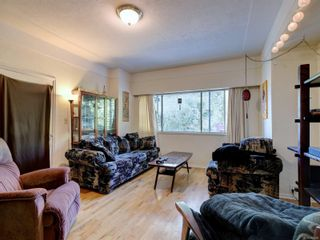 Photo 3: 447 S Stannard Ave in : Vi Fairfield West House for sale (Victoria)  : MLS®# 885268
