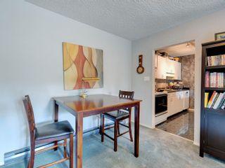 Photo 6:  in : Vi Fernwood Condo for sale (Victoria)  : MLS®# 883981