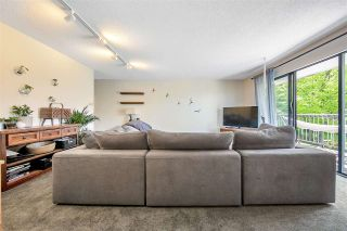 """Photo 8: 307 2320 TRINITY Street in Vancouver: Hastings Condo for sale in """"Trinity Manor"""" (Vancouver East)  : MLS®# R2576789"""