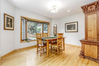 Photo 10: 73 Langton Drive SW in Calgary: North Glenmore Park Detached for sale : MLS®# A1112301