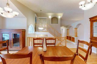 Photo 19: 14904 16 Street in Edmonton: Zone 35 House for sale : MLS®# E4223543