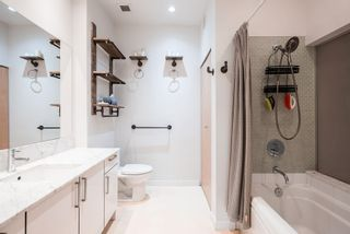 """Photo 20: 204 546 BEATTY Street in Vancouver: Downtown VW Condo for sale in """"The Crane"""" (Vancouver West)  : MLS®# R2625265"""