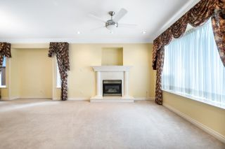 Photo 10: 423 E 49TH Avenue in Vancouver: Fraser VE House for sale (Vancouver East)  : MLS®# R2594214