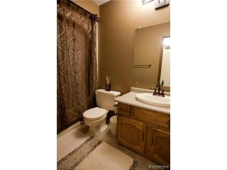 Photo 13: 213 Red Oak Drive in WINNIPEG: North Kildonan Residential for sale (North East Winnipeg)  : MLS®# 1320584