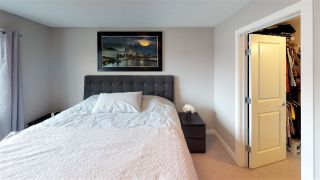 Photo 17: 20 2004 TRUMPETER Way in Edmonton: Zone 59 Townhouse for sale : MLS®# E4242010