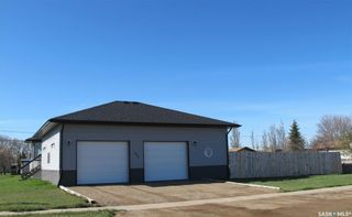 Photo 6: 702 Railway Avenue in Bienfait: Residential for sale : MLS®# SK842218