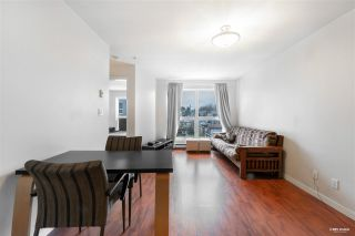 """Photo 4: 308 2891 E HASTINGS Street in Vancouver: Hastings Sunrise Condo for sale in """"PARK RENFREW"""" (Vancouver East)  : MLS®# R2537217"""
