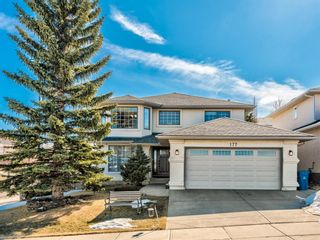 Main Photo: 177 Edgevalley Way in Calgary: Edgemont Detached for sale : MLS®# A1078975